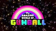 Titel Gumball