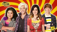 AustinAndAllyCastWithLighterHair-Edited-by-BuzzHi-austin-and-ally-30689855-1024-576