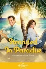 2748930_Stranded_in_Paradise