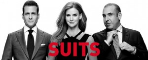 1548412987_suits-staffel-9